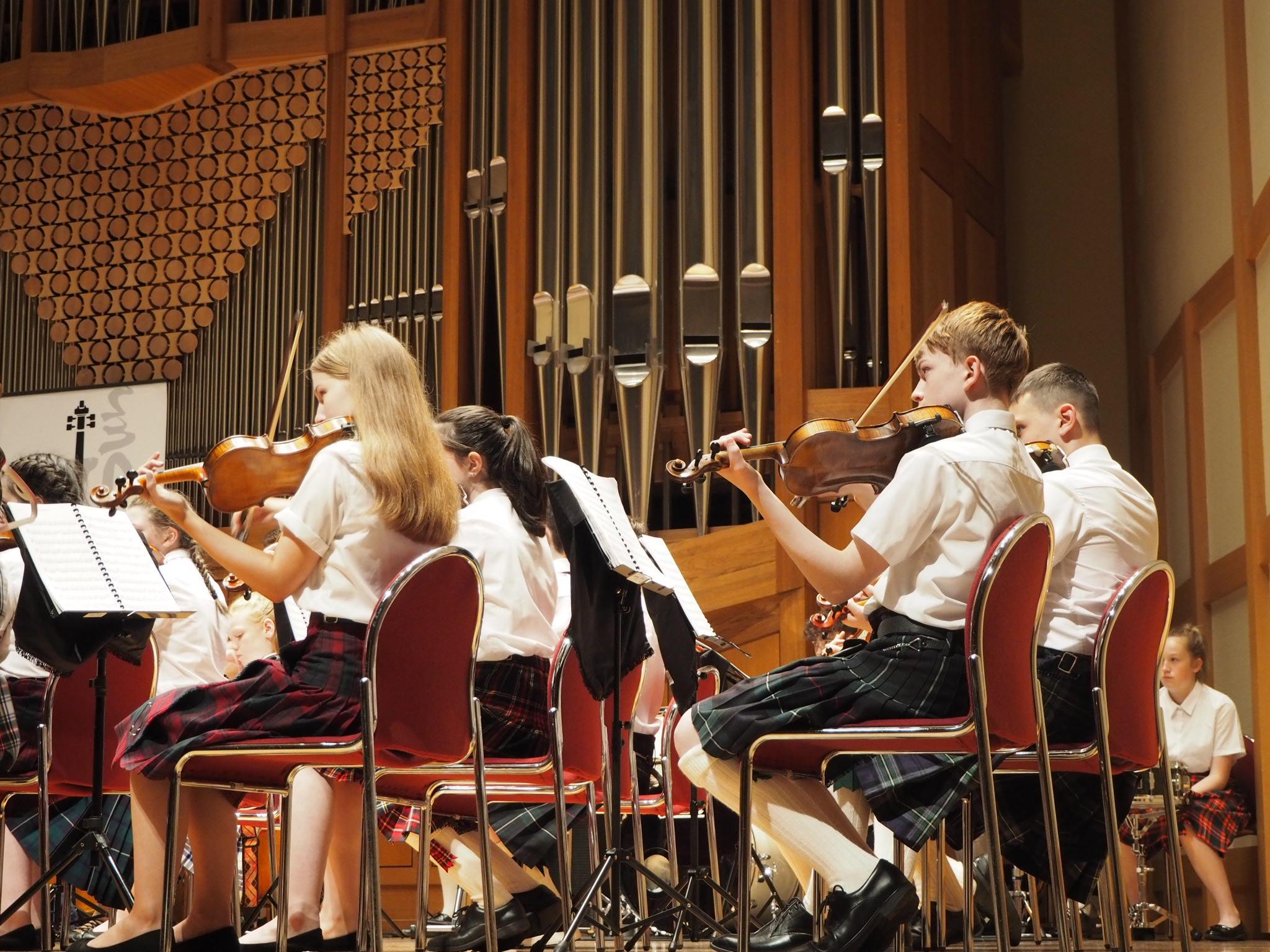 バイオリン.jpeg