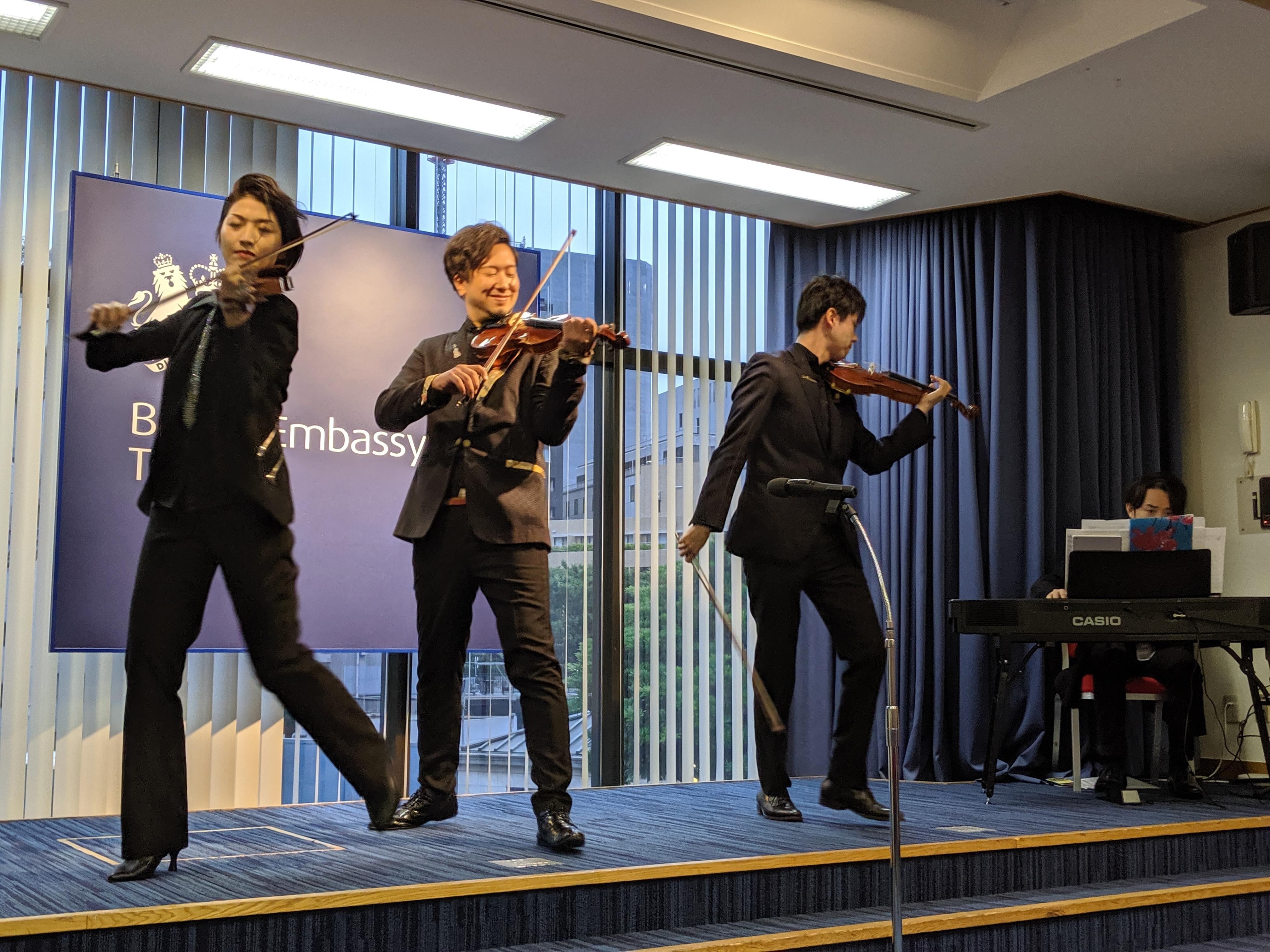 バイオリン.jpg