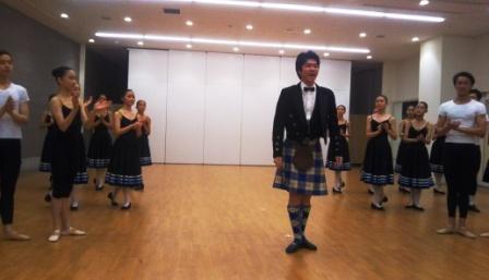 dance.jpg.JPG