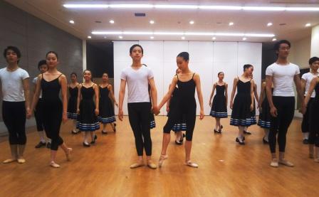 dancer.jpg.JPG