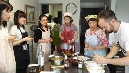 kitchen13_yoko1.jpg