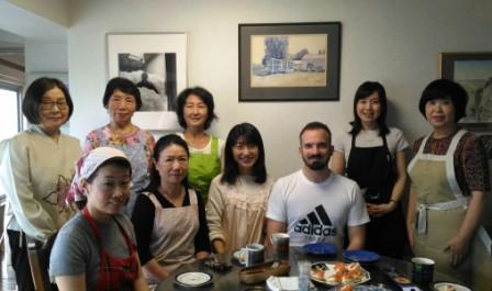 kitchen13_yoko2.jpg