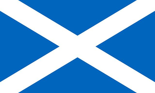 スコットランドについて|日本ス...